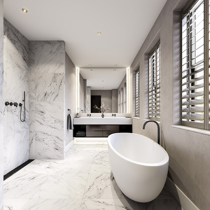 Sandy_Lane_Chester_Bathroom