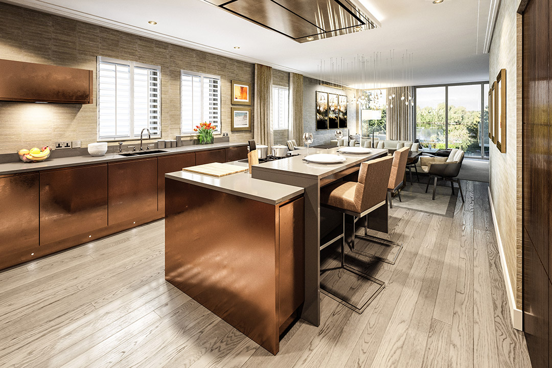 Sandy_Lane_Chester_Kitchen_Dining_2