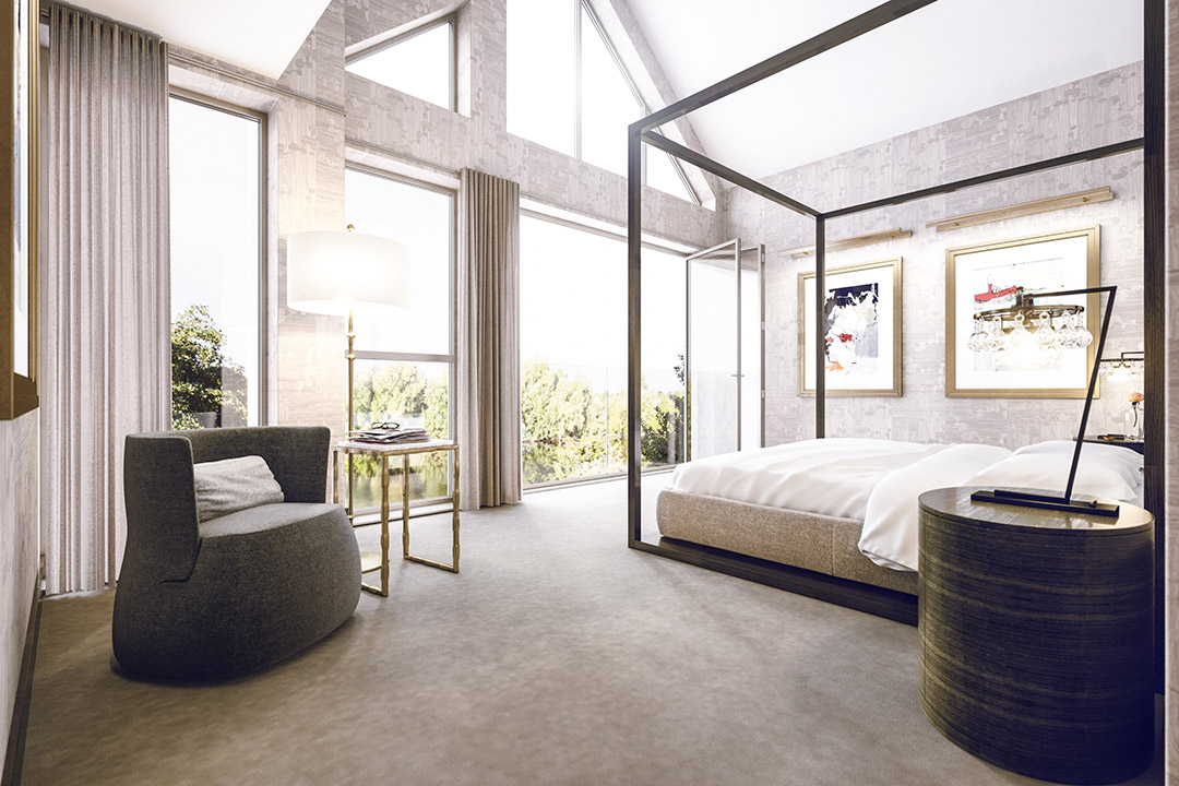 Sandy_Lane_Chester_Master_Bedroom
